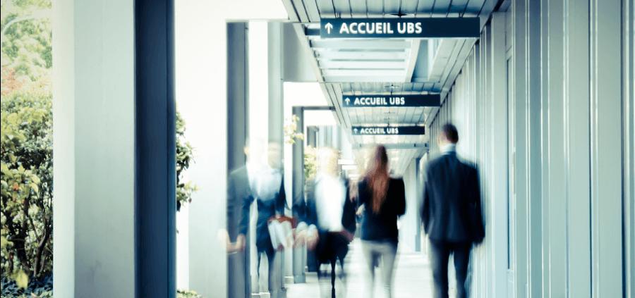 UBS_03