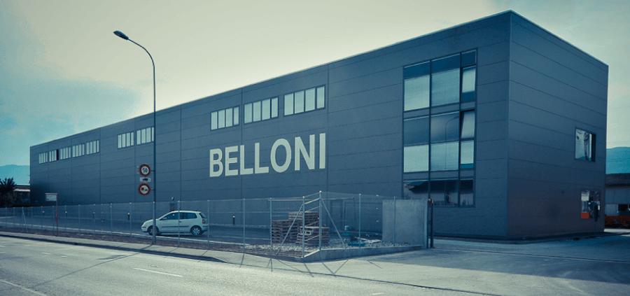 belloni_05
