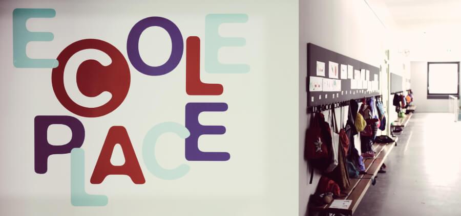 ecoleplace_02
