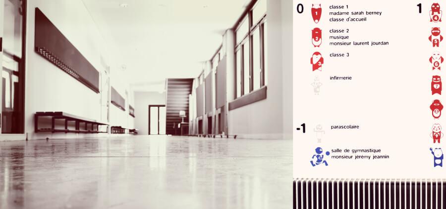 ecoleplace_06