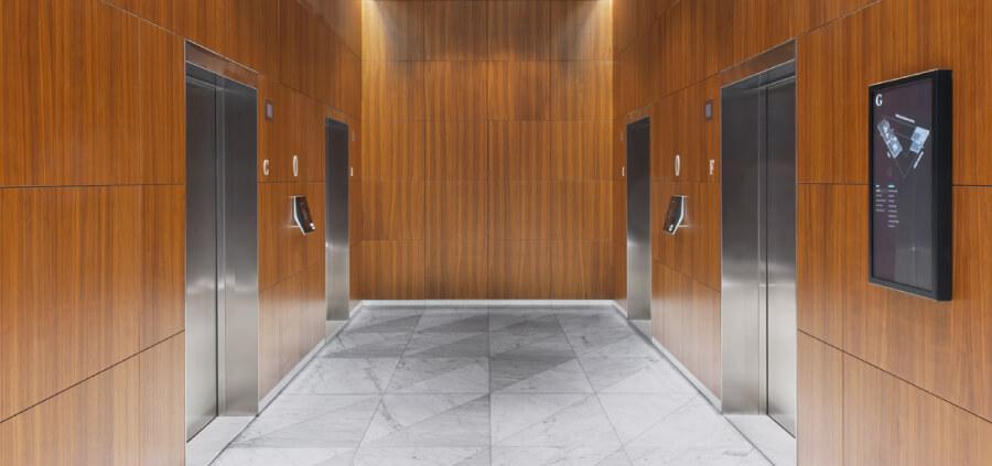 JTI signaletique ascenseur